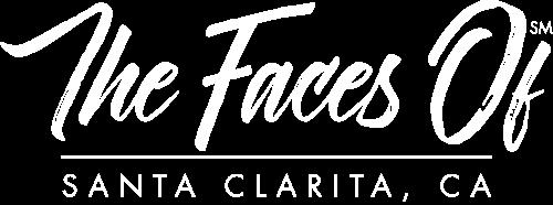 The Faces Of Santa Clarita